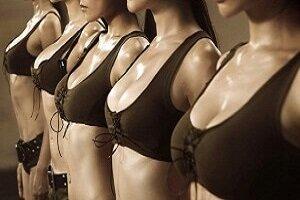 Jakarta Top Escort Models best Portfolio